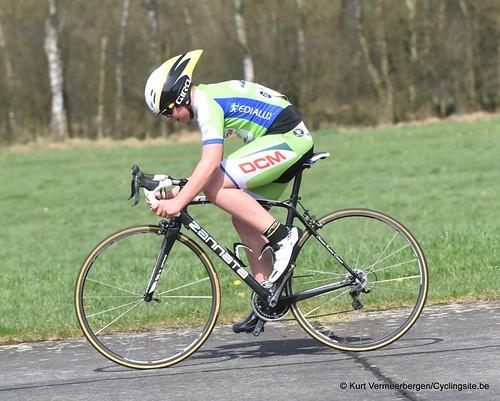PK Antwerpen tijdrijden 2015 (125)