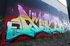 AMUSE (Rodosaw) Tags: chicago de graffiti amuse