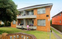 2/63 The Broadway, Punchbowl NSW
