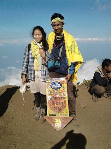 "Pengembaraan Sakuntala ank 26 Merbabu & Merapi 2014 • <a style=""font-size:0.8em;"" href=""http://www.flickr.com/photos/24767572@N00/26556974724/"" target=""_blank"">View on Flickr</a>"