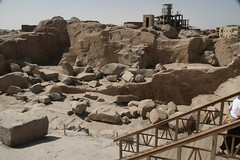img_6060.jpg (edtux) Tags: egypt aswan aswn