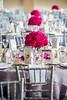 Odyssey Country Club (weddingguidechicago) Tags: park tinley chicagoweddings odysseycountryclub