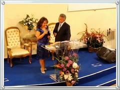 Igreja-Cristo-Vive-Portugal17