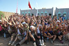 Cap Fémina Aventure | Les Actions Solidaires