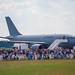 ILA 2016: Bundeswehr A310-304 MRTT 10+27