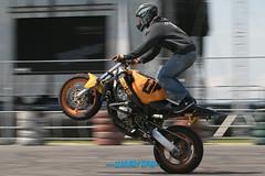 Deň motorkárov - MTTV-25