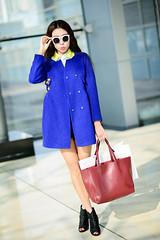 DSC_7934++_ (Aventador_A) Tags: china fashion 35mm nikon dress 85mm 24mm nikkor speedlight d800 streetsnap sb910