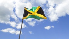what-do-the-colors-on-jamaica-s-flag-mean_f3072104a13cd047 (tobias.arnst) Tags: usa disney tobias karibik arnst