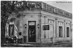 San Antonio de Areco (diego_javier_lopez) Tags: arquitectura buenosaires colonial sanantoniodeareco