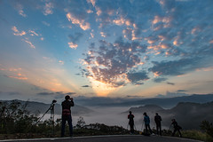 IMG_1206-0 (JIMI_lin) Tags: sunrise taiwan taipei
