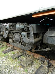 56097_details (56) (Transrail) Tags: grid diesel locomotive coal brel railfreight class56 56097 type5