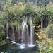Plitvice Lakes _1954