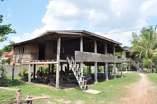 savannakhet - laos 14