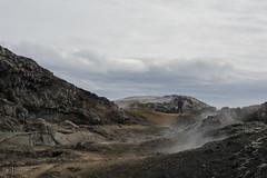 4 - 2 - Vulcano Askja (115) (Yksel85) Tags: streetart reykjavic islanda iceland horse iceberg geyser nikon rome church art cavallo vulcano murales viaggi travel turista fiordo fiordi ghiacciaio blonduoss cascate waterfall