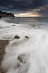 (erligarai) Tags: costa beach canon seaside ray country playa nd masters reverse basque 1740 inverso hondartza kostaldea ogeia canoneos6d