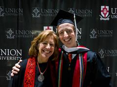 IMG_3322.jpg (Chasing Donguri) Tags: graduation jackson thani tennesee unionuniversity