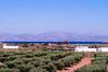 2 Bedroom Estate Villa - Paros #24