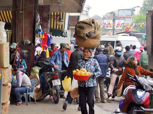hanoi - vietnam 2010 22