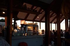IMG_3245 (ashbydelajason) Tags: holland netherlands amsterdam restaurant markermeer vuurtoreneiland