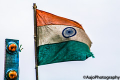 Indian  My country  My pride  #aajohphotography #indian #indianphotographers #new #flag #iconic #masterpiece #from #india #tuticorin #riseandshine #life #colors #tricolor #flyhigh #ajo #canon #700D #followme #like #love #it (ajohpraywario) Tags: life from new india colors flag indian tricolor iconic masterpiece tuticorin riseandshine indianphotographers aajohphotography