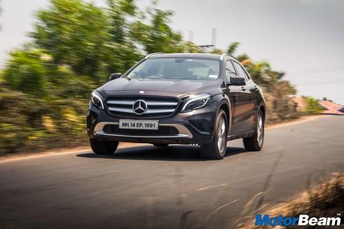 Mercedes-GLA-Long-Term-Review-07