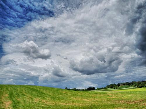 Open skies 2