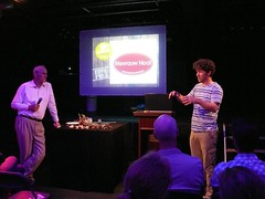 ScienceCafeDeventer 11mei2016_15