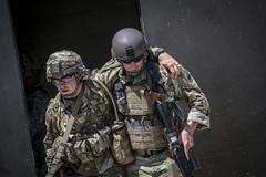 160627-Z-NI803-117 (New Jersey National Guard) Tags: usa newjersey nj airforce usaf airnationalguard tacp jointbasemcguiredixlakehurst 404thcivilaffairsbattalion exercisegridiron