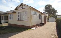84 High Street, Tenterfield NSW
