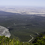 Summit of Bluff Knoll, Stirling Ranges thumbnail