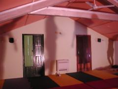 verano 2012 059 (Casa del Búho) Tags: verano2012