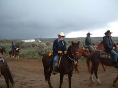horsedrive2003004