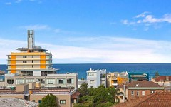 407/63 Hall Street, Bondi Beach NSW