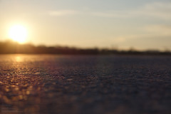 Test Image / Testbild (Sony QX100) (BJFF - Digital Camera Sample Images) Tags: camera sunset test digital landscape sonnenuntergang zoom sony cybershot smartphone landschaft dsc kamera compact qx sampleimages samplephotos qx100 kompaktkamera smartshot