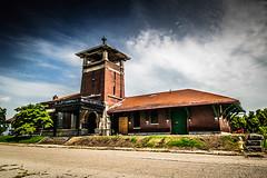 Old Train Station KY DSC_9633.jpg (akirkfoto) Tags: tn akirkfoto adamkirkphotography