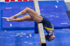 Utah vs Michigan-2015-117 (fascination30) Tags: nikon michigan gymnastics redrocks universityofutah utes d600 tamron70200 tamronsp70200f28divcusd