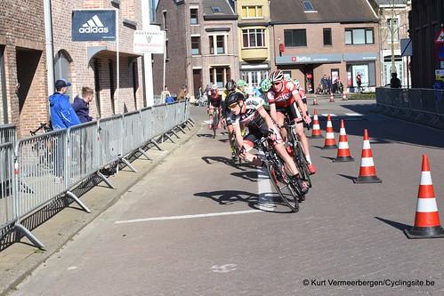 1000 euro race (183)