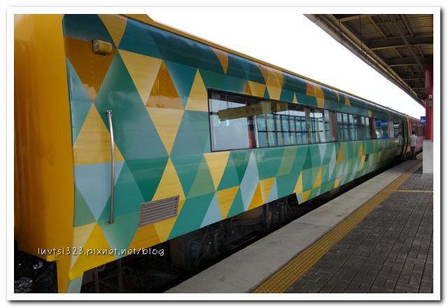 금빛열차14