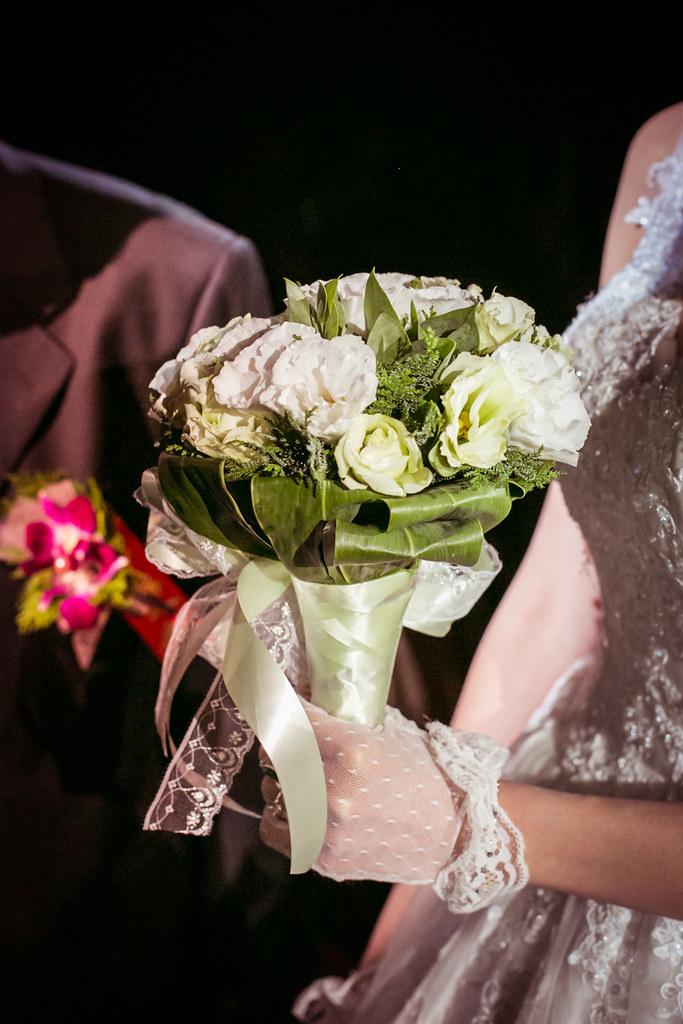 婚攝,婚禮紀錄,台中女兒紅婚宴會館,陳述影像,台中婚攝
