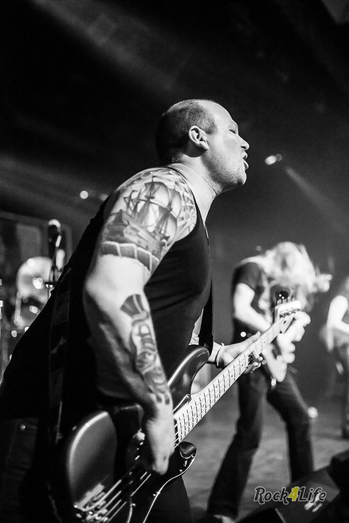 WilmaKromhoutFotografie-Rock4Life-15