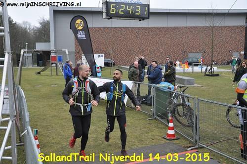 SallandTrail_14_03_2015_0492