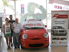 Pedro-Gualdoni-Chery-QQ-Villa-Mercedes-San-Luis-RedAgromóviles