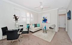 9/5 Abbott Street, Coogee NSW