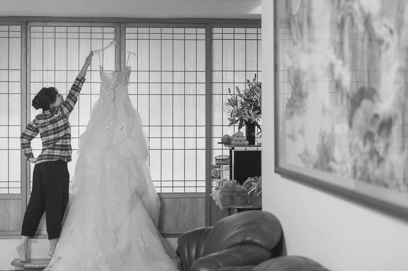 16684580639_240cbf1291_o- 婚攝小寶,婚攝,婚禮攝影, 婚禮紀錄,寶寶寫真, 孕婦寫真,海外婚紗婚禮攝影, 自助婚紗, 婚紗攝影, 婚攝推薦, 婚紗攝影推薦, 孕婦寫真, 孕婦寫真推薦, 台北孕婦寫真, 宜蘭孕婦寫真, 台中孕婦寫真, 高雄孕婦寫真,台北自助婚紗, 宜蘭自助婚紗, 台中自助婚紗, 高雄自助, 海外自助婚紗, 台北婚攝, 孕婦寫真, 孕婦照, 台中婚禮紀錄, 婚攝小寶,婚攝,婚禮攝影, 婚禮紀錄,寶寶寫真, 孕婦寫真,海外婚紗婚禮攝影, 自助婚紗, 婚紗攝影, 婚攝推薦, 婚紗攝影推薦, 孕婦寫真, 孕婦寫真推薦, 台北孕婦寫真, 宜蘭孕婦寫真, 台中孕婦寫真, 高雄孕婦寫真,台北自助婚紗, 宜蘭自助婚紗, 台中自助婚紗, 高雄自助, 海外自助婚紗, 台北婚攝, 孕婦寫真, 孕婦照, 台中婚禮紀錄, 婚攝小寶,婚攝,婚禮攝影, 婚禮紀錄,寶寶寫真, 孕婦寫真,海外婚紗婚禮攝影, 自助婚紗, 婚紗攝影, 婚攝推薦, 婚紗攝影推薦, 孕婦寫真, 孕婦寫真推薦, 台北孕婦寫真, 宜蘭孕婦寫真, 台中孕婦寫真, 高雄孕婦寫真,台北自助婚紗, 宜蘭自助婚紗, 台中自助婚紗, 高雄自助, 海外自助婚紗, 台北婚攝, 孕婦寫真, 孕婦照, 台中婚禮紀錄,, 海外婚禮攝影, 海島婚禮, 峇里島婚攝, 寒舍艾美婚攝, 東方文華婚攝, 君悅酒店婚攝,  萬豪酒店婚攝, 君品酒店婚攝, 翡麗詩莊園婚攝, 翰品婚攝, 顏氏牧場婚攝, 晶華酒店婚攝, 林酒店婚攝, 君品婚攝, 君悅婚攝, 翡麗詩婚禮攝影, 翡麗詩婚禮攝影, 文華東方婚攝