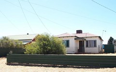 108 Gaffney Street, Broken Hill NSW