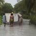 Vaitupu_seawater inundation