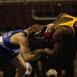 "<b>1296</b><br/> NCAA Division III Wrestling National Championships <a href=""http://farm8.static.flickr.com/7615/16732115330_55c3b3b049_o.jpg"" title=""High res"">∝</a>"
