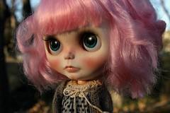 Charlotte de fleur Custom commission for @sweety__mao  ❤️❤️❤️❤️❤️❤️❤️❤️❤️❤️ Charlotte de fleur custom encargo para @sweety__mao
