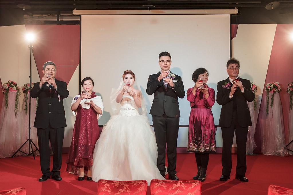 台中大莊園婚攝0092
