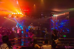 Apo39 (44 z 183) (pones!) Tags: party people music house lights dance live clubbing apo brno event laser techno nightlife electronic pones hardtechno bobycentrum apokalypsa josefsekula